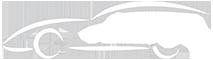 Automobilių Plovykla - Švaros Praktika